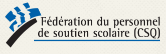 2020-10-28 11_19_19-FPSS-CSQ - Fédération du personnel de soutien scolaire (CSQ).png
